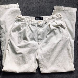 Polo by Ralph Lauren Chino pants